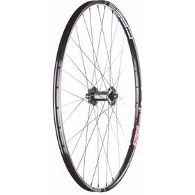 "Tune Race 3.0 MTB Wheel Set 27.5"" X-12 XD"